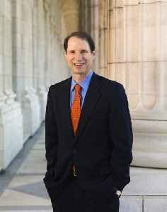 Ron Wyden: United States Senator from Oregon