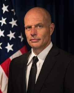 Ronald Vitiello: Acting Director of ICE