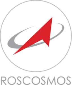 Roscosmos: Space agency of Russia