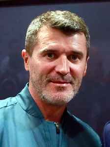 Roy Keane: Irish association football player and manager