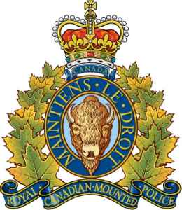 Royal Canadian Mounted Police: Mounted police force in Canada
