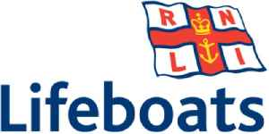 Royal National Lifeboat Institution: Maritime rescue organisation in the UK, Ireland, Channel Island and Isle of Man