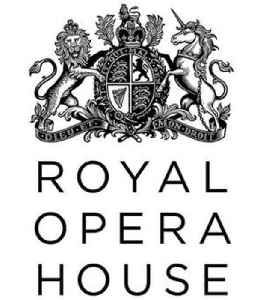 Royal Opera House: Opera house and major performing arts venue in Covent Garden, central London