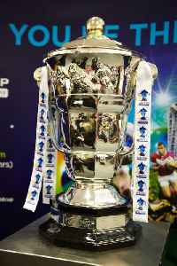 Rugby League World Cup: International rugby league football tournament