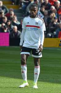 Ryan Sessegnon