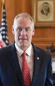 Ryan Zinke: 52nd United States Secretary of the Interior