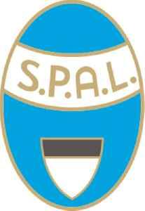 S.P.A.L.: Italian association football club based in Ferrara, Emilia-Romagna