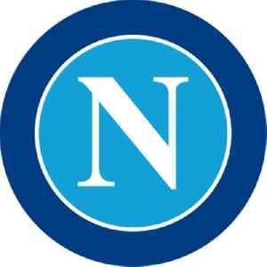 S.S.C. Napoli: Italian association football club