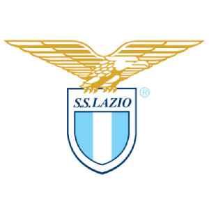 S.S. Lazio: Professional Italian sports club based in Rome