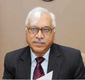 S. Y. Quraishi: 17th Chief Election Commissioner of India