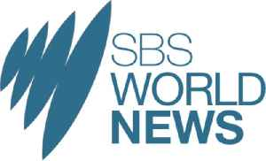 SBS World News: Australian news service