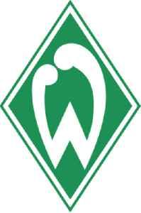 SV Werder Bremen: Association football club in Bremen, Germany