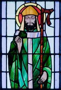 Saint Patrick's Day: Cultural and religious holiday celebrated on 17 March