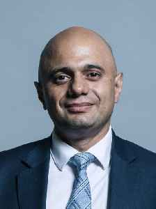 Sajid Javid: British Conservative politician
