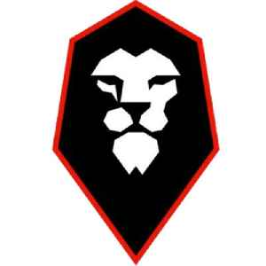 Salford City F.C.