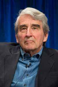 Sam Waterston: American actor, producer and director