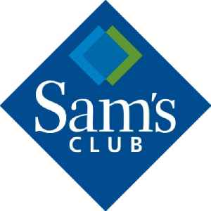 Sam's Club: American chain of membership-only retail warehouse clubs