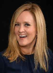 Samantha Bee: Canadian comedic actress and author