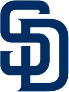 San Diego Padres: Baseball Team and Major League Baseball franchise in San Diego, California, United States