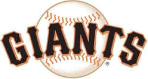 San Francisco Giants: Baseball team and Major League Baseball franchise in San Francisco, California, United States