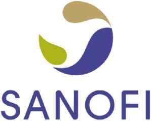 Sanofi: French pharmaceutical company