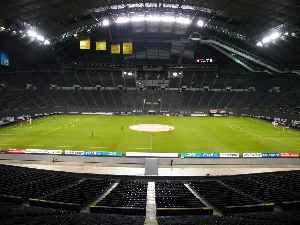 Sapporo Dome: Stadium in Sapporo City