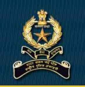 Sardar Vallabhbhai Patel National Police Academy: Organization