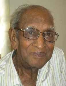 Satish Chandra (historian): An Indian historian