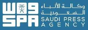 Saudi Press Agency: Official government news agency of Saudi Arabia