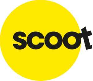 Scoot: Singaporean low-cost airline