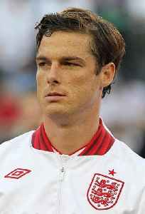 Scott Parker: English association football player and manager (born 1980)