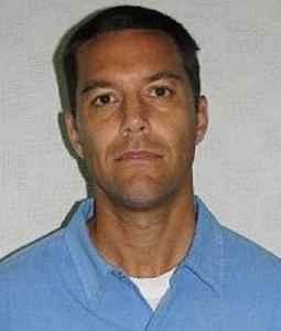 Scott Peterson: American murderer