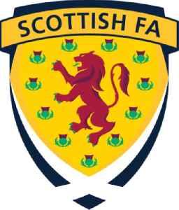 Scottish Football Association: Governing body of association football in Scotland