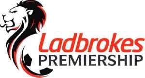 Scottish Premiership: Men's association football top division