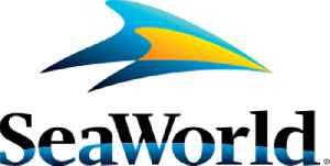 SeaWorld: United States chain of marine mammal parks, oceanariums, and animal theme parks