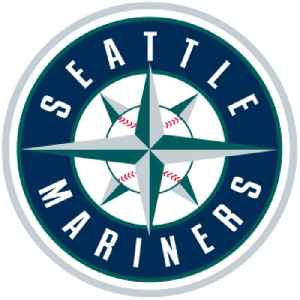 Seattle Mariners: Major League Baseball team in Seattle, Washington