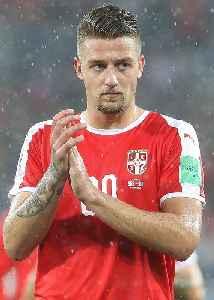 Sergej Milinković-Savić: Serbian footballer