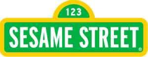 Sesame Street: American children's television program