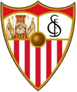 Sevilla FC: Spanish association football club