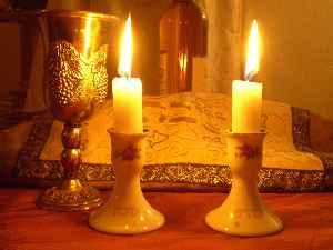 Shabbat: Jewish day of rest; Jewish Sabbath