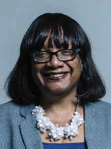 Shadow Home Secretary: Individual within the UK's shadow cabinet who