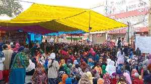 Shaheen Bagh protests: 2019–20 protests in India