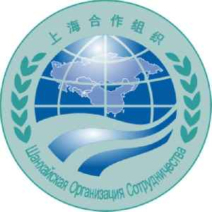 Shanghai Cooperation Organisation: International organization