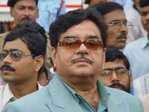 Shatrughan Sinha: Indian Actor and politician