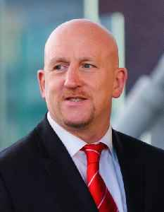Shaun Edwards: English rugby union and rugby league coach; former rugby league footballer