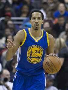 Shaun Livingston: American basketball player