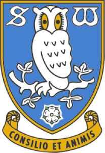 Sheffield Wednesday F.C.: Association football club