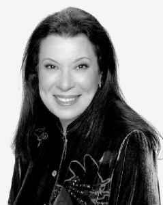 Shelley Morrison: American actress