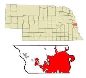 Shooting of James Scurlock: Shooting in Omaha, Nebraska in 2020