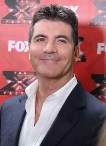 Simon Cowell: English reality television judge, television producer and music executive